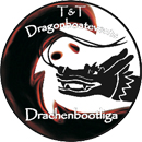 Logo T&T Dragonboatevents